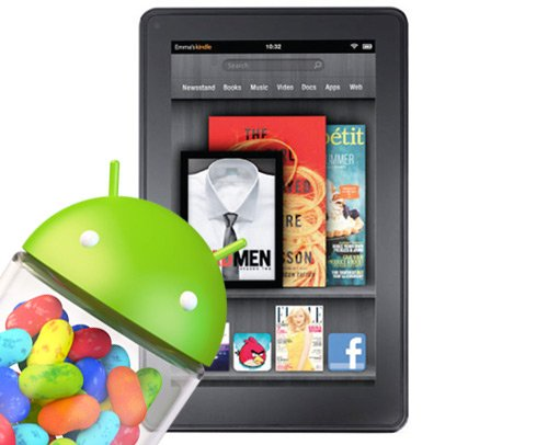 Amazon-Kindle-Fire-jelly-bean