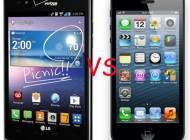 lg-intuition-vs-iphone-5