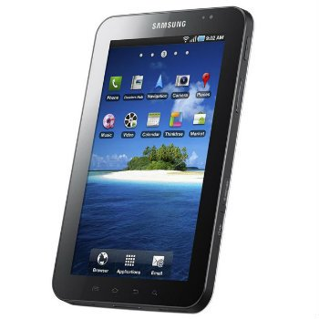 Install XXJU2 Android 2.3.6 Gingerbread Official Firmware on Galaxy Tab P1000