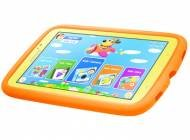 Galaxy-Tab-3-Kids-SM-T2105