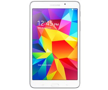 Galaxy-Tab-4-7.0-WiFi-SM-T230