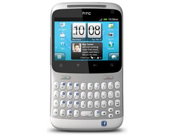 HTC-ChaCha-A810